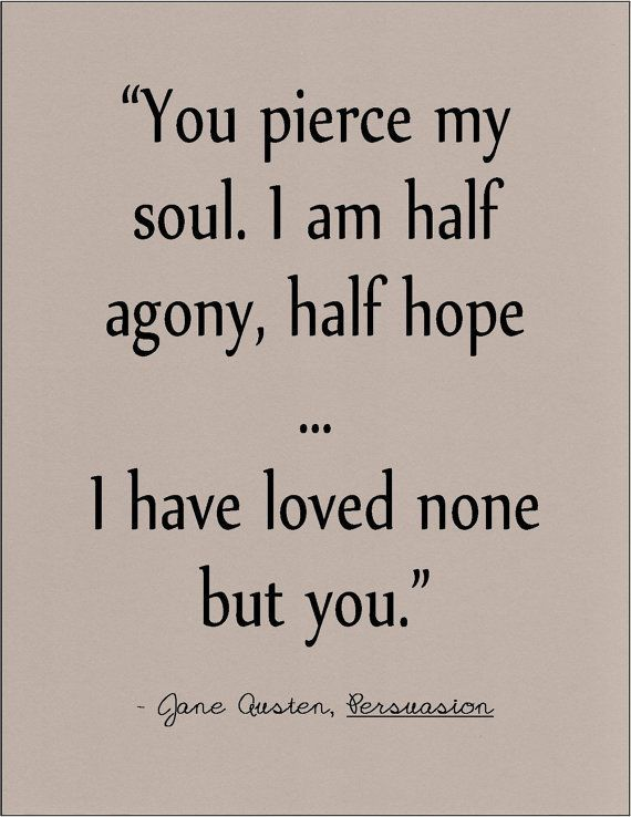Love Quotes  The Great Love Quotes Collection