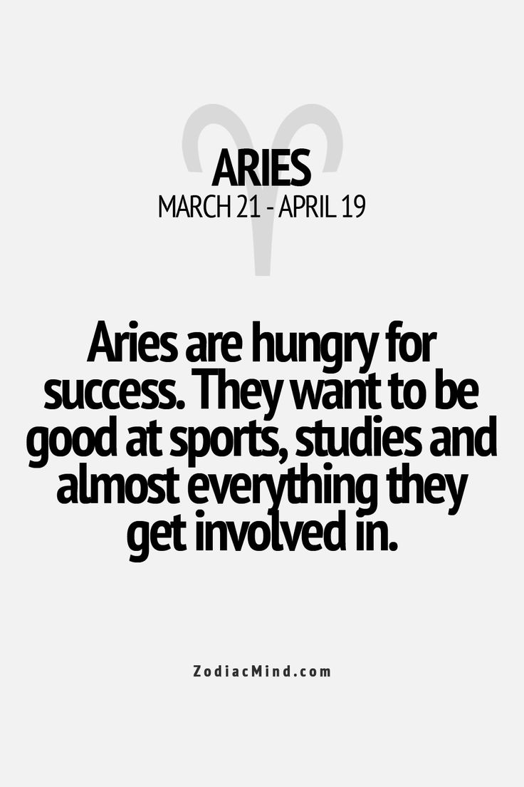 7c7893279 As the quote says – Description. Aries. TAGS; birthday signs for july ·  cancer horoscope meaning ...