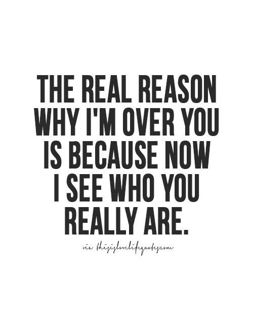 Quotes About Love Change And Moving On: Quotes About EX : More Quotes, Love Quotes, Life Quotes