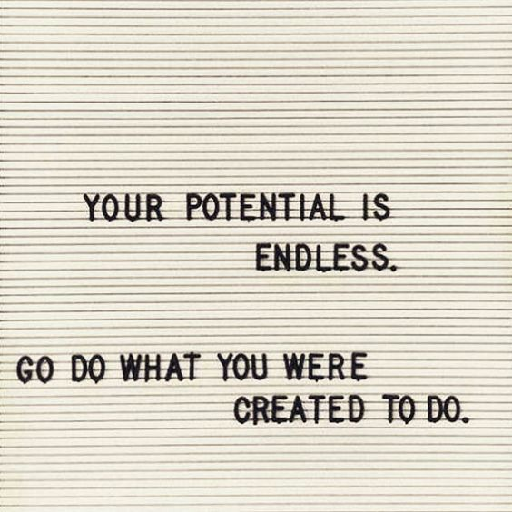 Image Result For Daily Motivational Quotes On Whatsapp