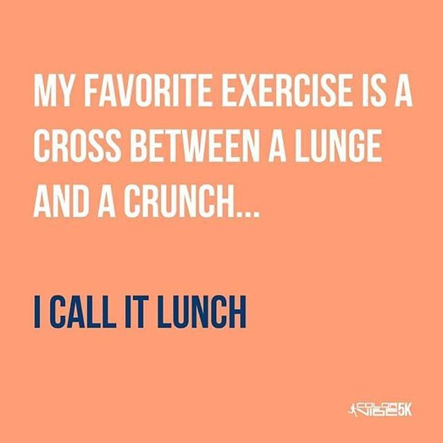 Fitness Quotes Pin For Later Funny Quotes About Working Out Or