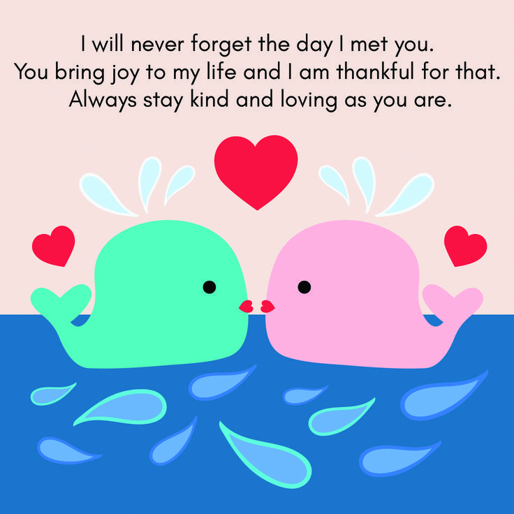 Love Quotes 60 Sweet And Unique Love Quotes For Him