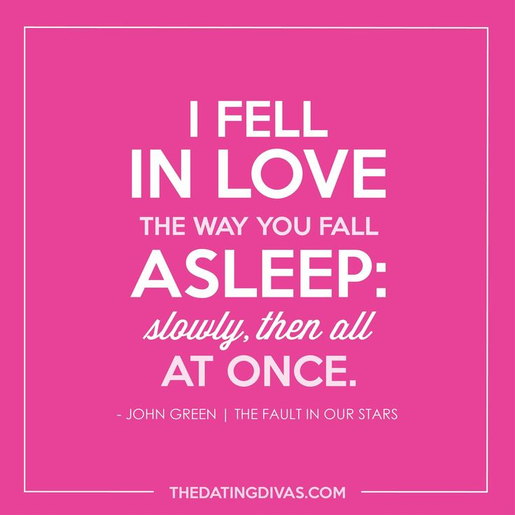 Quotes I Love You More Every Day: Love Quotes : And I Fall A Little More In Love With You