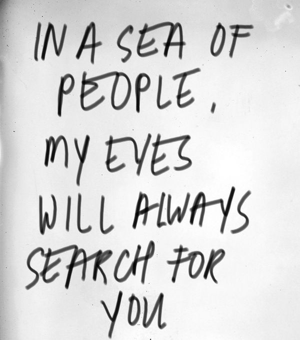 Love Quotes For Him Enjoy Loving Quotes Photo Quotes Boxes Adorable Loving Quotes