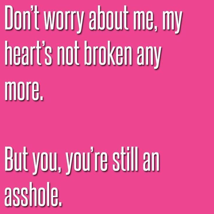 Moving On Quotes : 1000+ ideas about Cheating Men on Pinterest ...