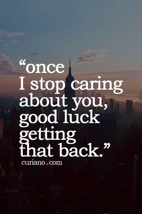 Moving On Quotes Tumblr Collection Of Quotes Love Quotes Best