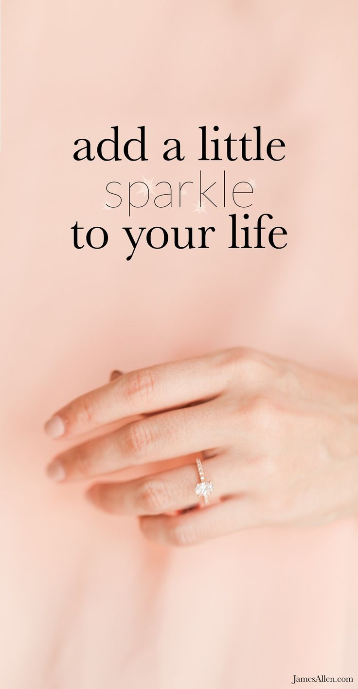 Positive Quotes : [ad] Click to design your perfect engagement ring ...