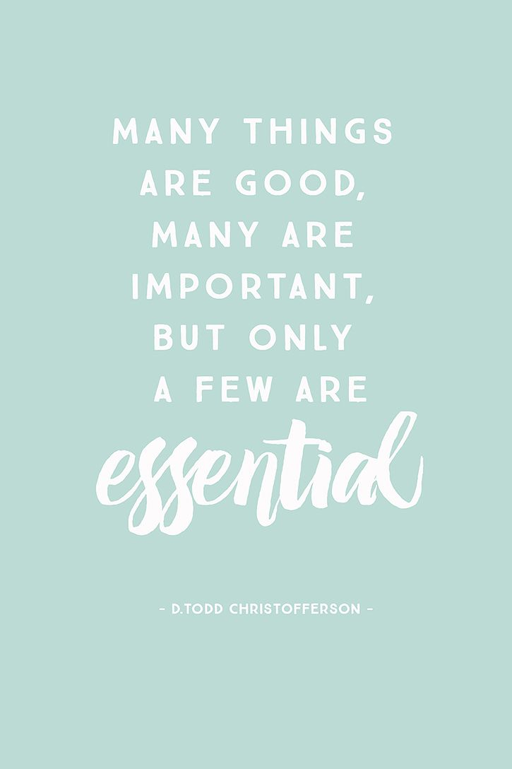 Good Positive Life Quotes Positive Quotes  April 2015 Lds Conference Quotes And Printables