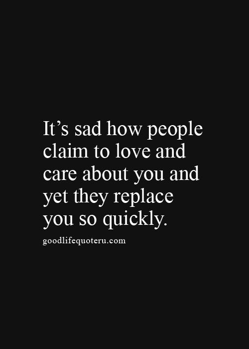 More Quotes Unique Quotes About Ex  Find More Life Quotes Quotes Love Quotes