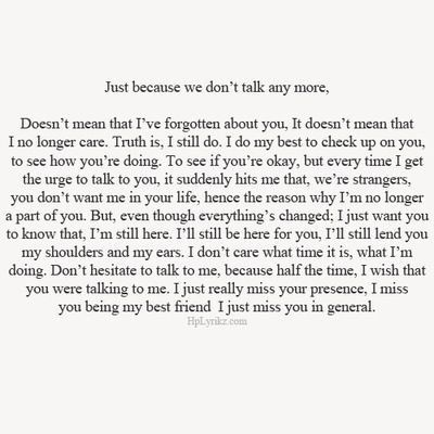 Ex Best Friend Quotes | Quotes About Ex He Wasn T My Best Friend But He Was The Best At