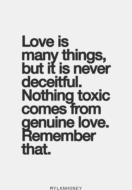 Quotes About Ex If You Truly Love Someone You Dont Hurt Them Or