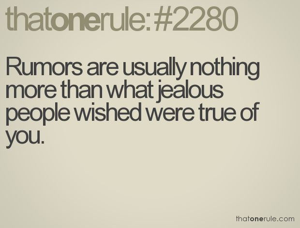 Quotes About Jealous People Impressive Quotes About Jealousy  Quotes About Jealousy Thatonerule