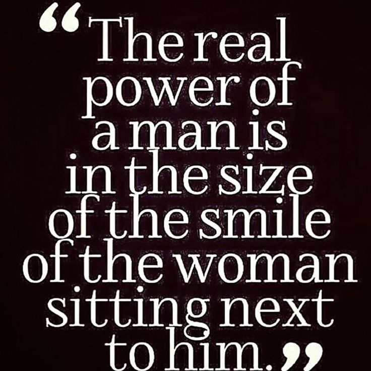 Soulmate Quotes I Have A Great Big Smile To M From Rq Quotes