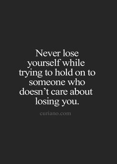 Quotes For Moving On In Life New Quotes About Ex  Looking For Quotes Life Quote Love Quotes