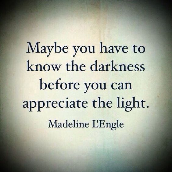 Inspirational Quotes For Depression Magnificent Inspirational And Motivational Quotes  22 Quotes For Anyone