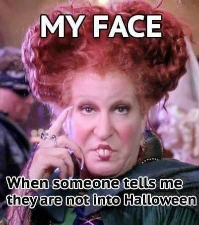 1504770752_most funny quotes top 35 halloween funny memes most funny quotes top 35 halloween funny memes quotes boxes,Most Funny Memes