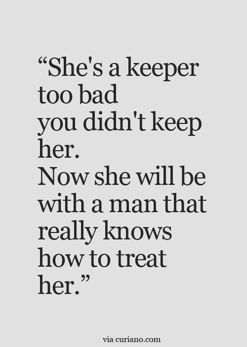 Moving On Quotes Quotes Life Quotes Love Quotes Best Life Quote