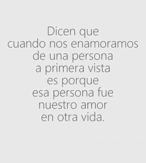 Famous Spanish Quotes Prepossessing Love Quotes For Him  ♥ Quotes Boxes  You Number One Source