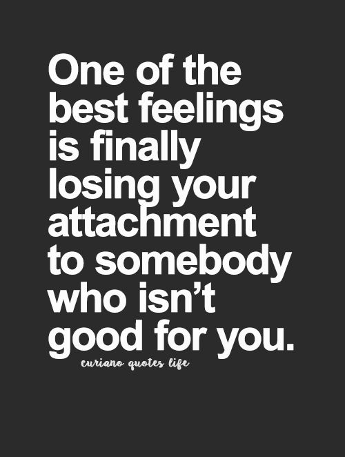 Good Quote About Life Enchanting Moving On Quotes  Looking For Quotes Life Quote Love Quotes