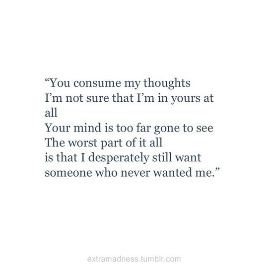 Relatable Love Quotes: Inspiring & Relatable Quotes