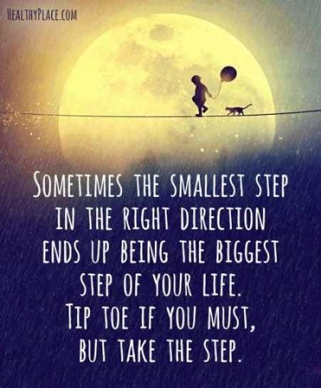 Inspirational Sayings Best Inspirational And Motivational Quotes  33 Of The Best