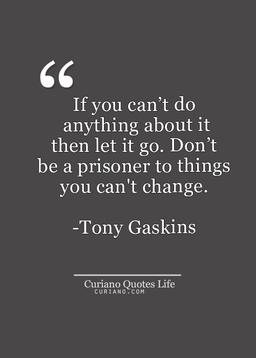 Motivational Inspirational Quotes About Life Best Moving On Quotes  Looking For Quotes Life Quote Love Quotes