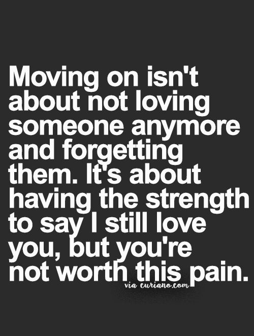Moving On Quotes Curiano Quotes Life Quote Love Quotes Life