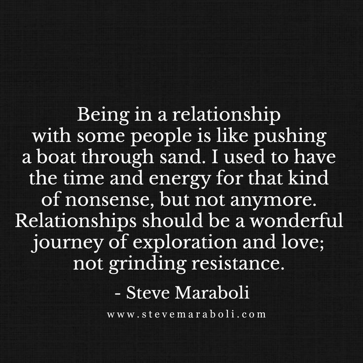 Quotes On Being Positive Entrancing Best Positive Quotes  Being In A Relationship With Some People Is