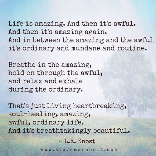 Best Positive Quotes :