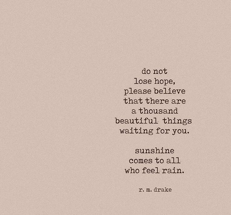 Love Quotes About Life: Best Positive Quotes : R.M. Drake... - Quotes Boxes