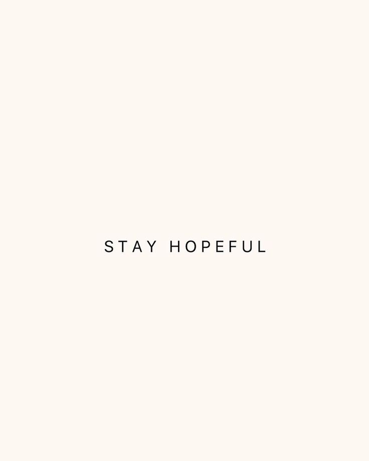 Best Positive Quotes Via At Bonnietsang On Instagram Even If It