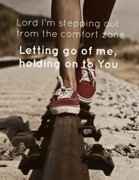 breaking up and moving on quotes i am letting go of me