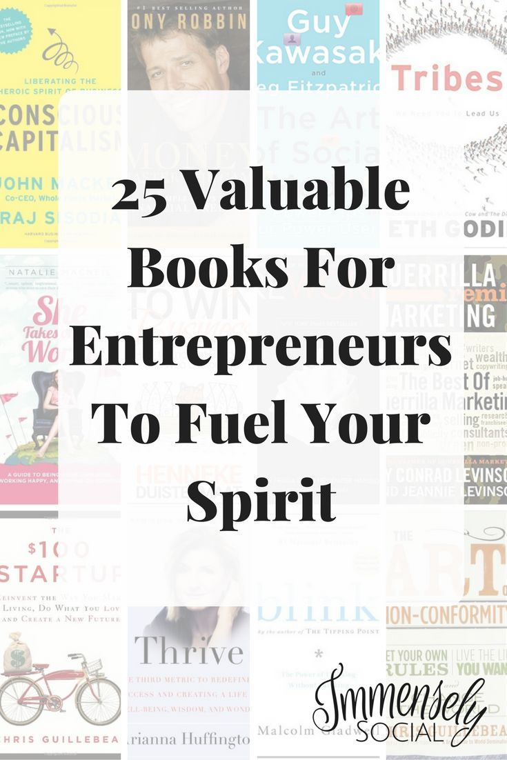 Inspirational Quotes From Books Business Quotes  25 Valuable Books For Entrepreneurs To Fuel Your