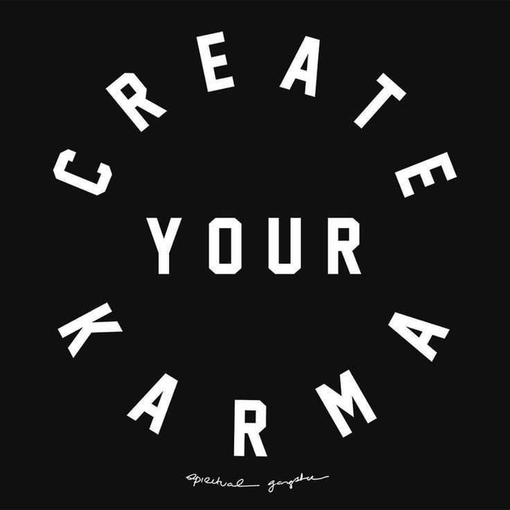 Business Quotes How People Treat You Is Their Karma How You React