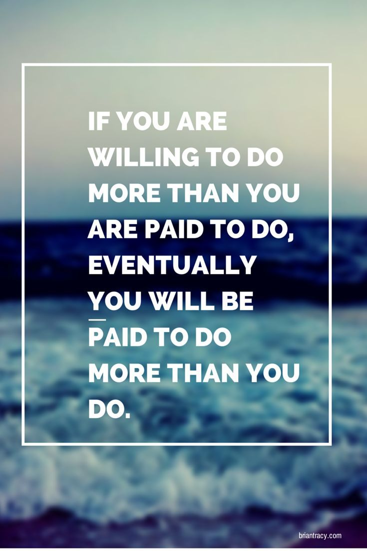 Inspirational Quotes About Success Business Quotes  Success Usually Comes To Those Who Are Too Busy