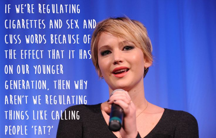 Famous Celebrity Quotes : 29 Celebrities Saying Sensible