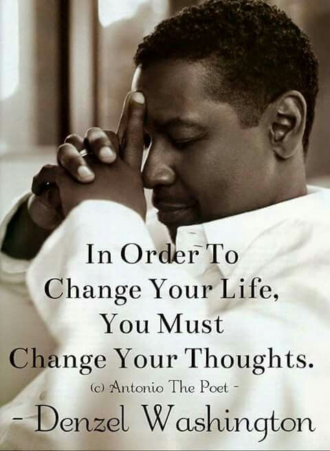 Famous Quotes About Changing Your Life: Famous Celebrity Quotes : In Order To Change Your Life