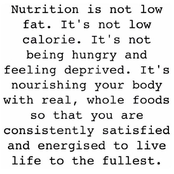 Fitness Quotes Since Its Meal Prep Sunday This Quote Fit Pretty