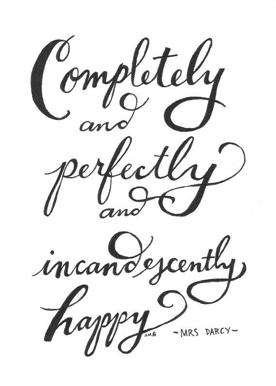Inspirational And Motivational Quotes Pride And Prejudice Quote