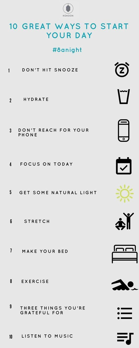 Natural Love Quotes Love Quotes  10 Ways To Make The Start Of Your Day Positive
