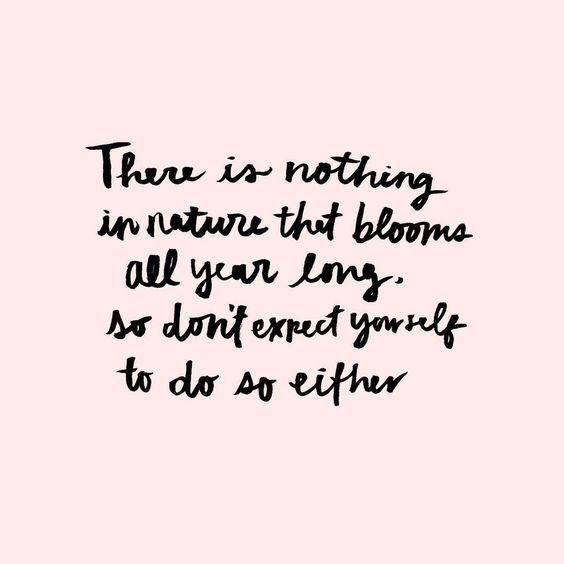 Love Quotes : be kind to yourself   Quotes Boxes | You number