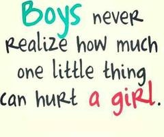 Love Quotes For Him Quotes Cute Life Quote Quotes For Teenagers
