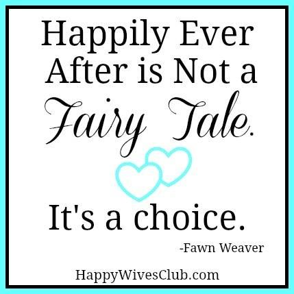 Fairytale Love Quotes Awesome Love Quotes  Happily Ever After Is Not A Fairy Tale Quotes