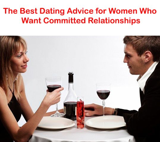Celebrity dating advice