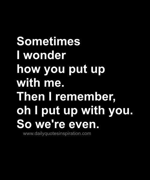 Funniest Love Quotes Fair Most Funny Quotes  30 Funny Love Quotes Quotes Boxes  You