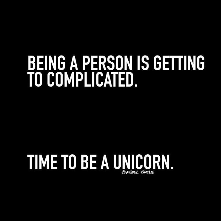 Most Funny Quotes Being A Person Is Getting Too Complicated Time