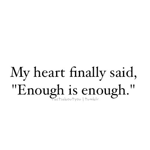 Quotes For Broken Hearts Inspiration Moving On Quotes  Broken Heart Quotes Boxes  You Number One