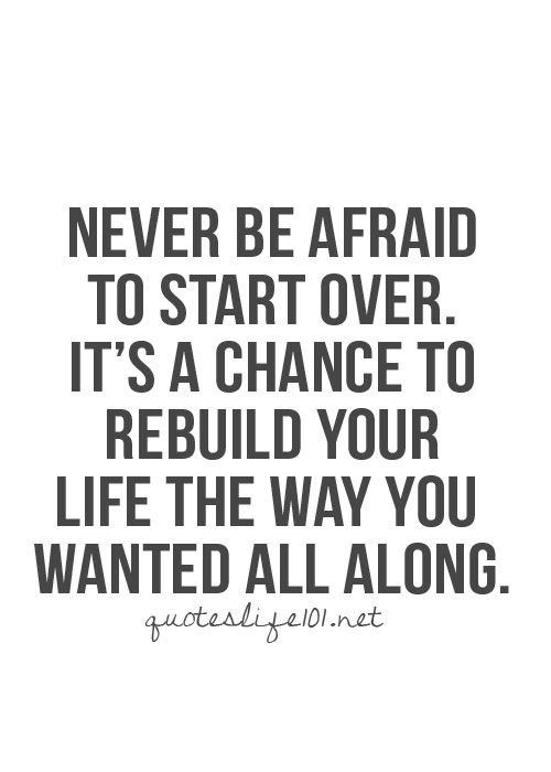 Movingonquotescollectionofquoteslovequotesbestlifequotes Interesting Inspirational N Lovelyquotes About Life