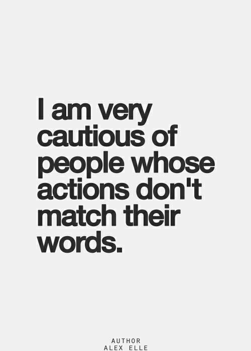 Moving On Quotes Im Very Cautious But Sometimes Still Give People