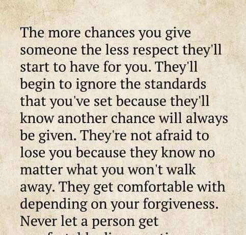 Image of: Long Distance Moving On Quotes Narcissistic Sociopath Relationship Abuseu2026 Flickr Home Quotes Boxes You Number One Source For Daily Inspirational